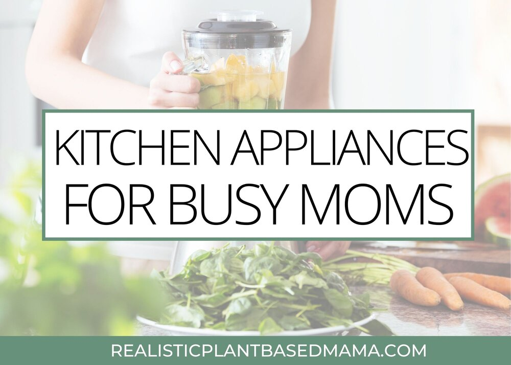 kitchen-appliances-for-busy-mamas.jpg