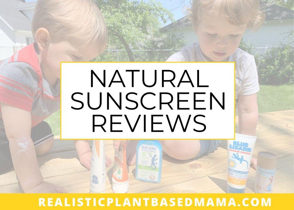 natural-sunscreen-reviews.jpg