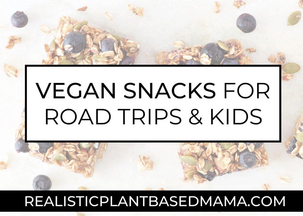 vegan-road-trip-snacks-for-kids.jpg