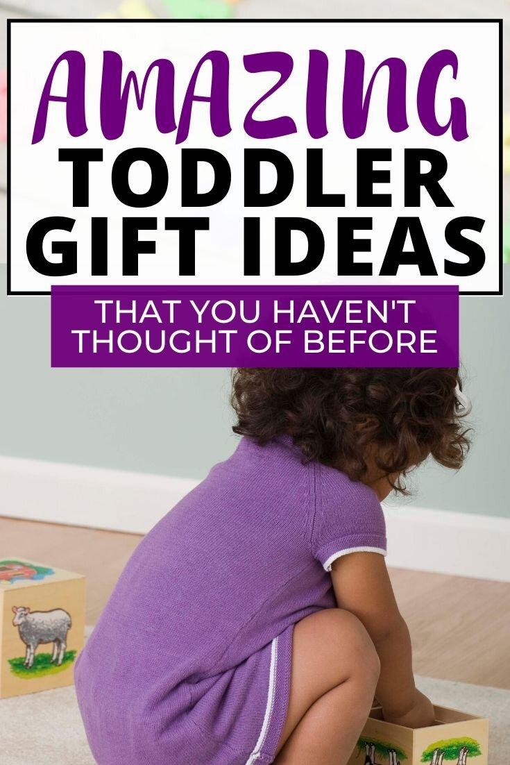 amazing-toddler-gift-ideas.jpg