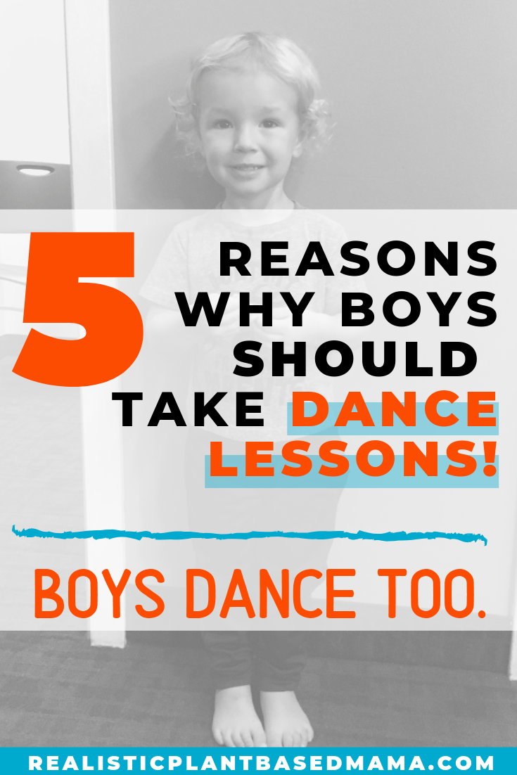boys should dance too.png