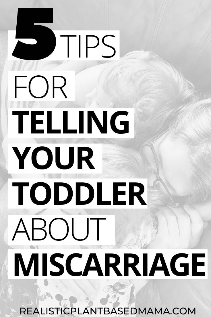 talking-to-toddlers-about-miscarriage-of-sibling