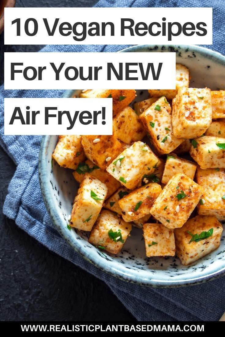 vegan-air-fryer-recipes.jpg
